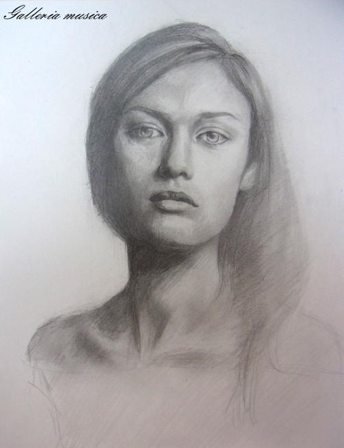 Olga Kurylenko5