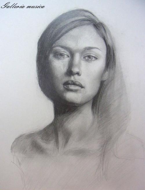Olga Kurylenko6