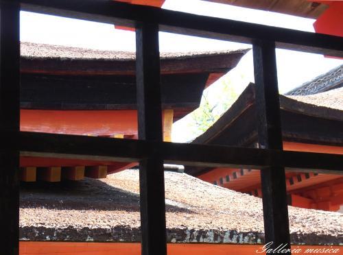 厳島神社11