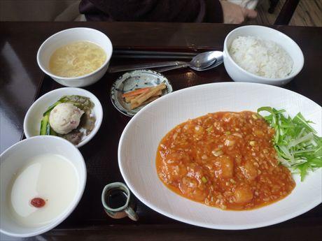 20140330 ④エビチリ定職in中華レストラン ニーズ_R