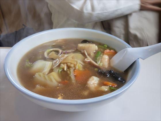 広東麺in寶龍(美唄)_R