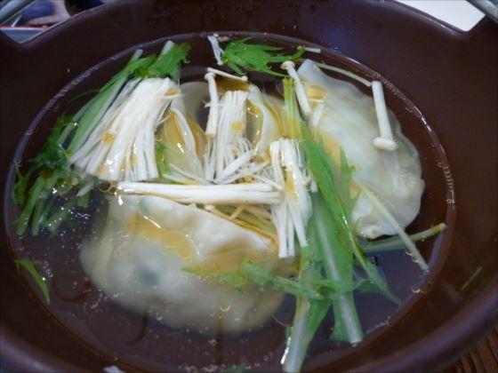 えびタコ餃子セットin風Wとままえ (1)_R