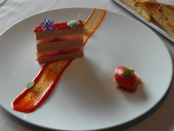 entree-foie gras