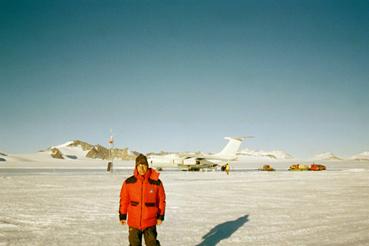 Antarctica01