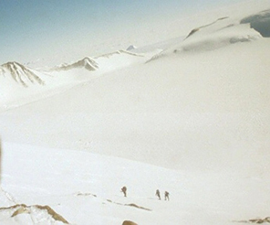 Antarctica04