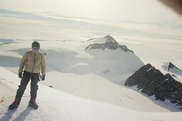 Antarctica06
