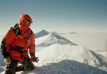 Antarctica08