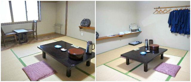 TOSHITI13.jpg