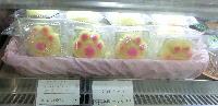 140427-まるごと猫フェスティバル-3