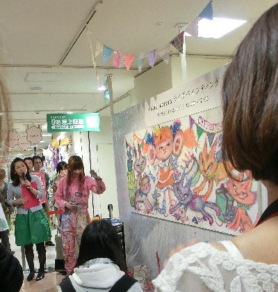 140427-まるごと猫フェスティバル-6
