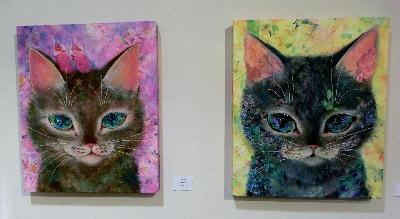 140427-まるごと猫フェスティバル-7