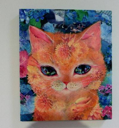 140427-まるごと猫フェスティバル-8