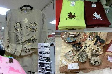 140427-まるごと猫フェスティバル-12