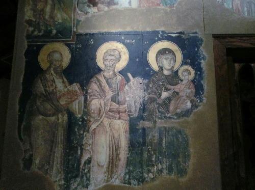 140928-大塚国際美術館②聖ニコラオスファノス聖堂-3