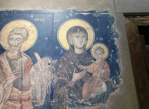 140928-大塚国際美術館②聖ニコラオスファノス聖堂-4