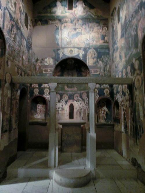 140928-大塚国際美術館②聖ニコラオスファノス聖堂-1