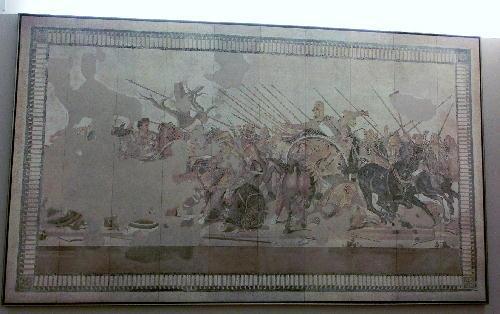 140930-大塚国際美術館⑤古代-3