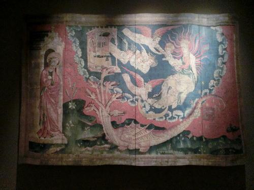 140930-大塚国際美術館④中世-1