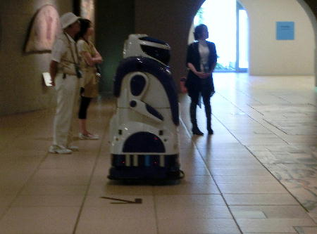 14092-大塚国際美術館⑫案内-1
