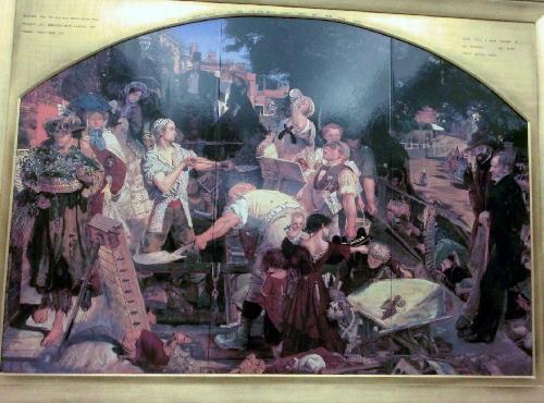 141001-大塚国際美術館②お気に入り-1