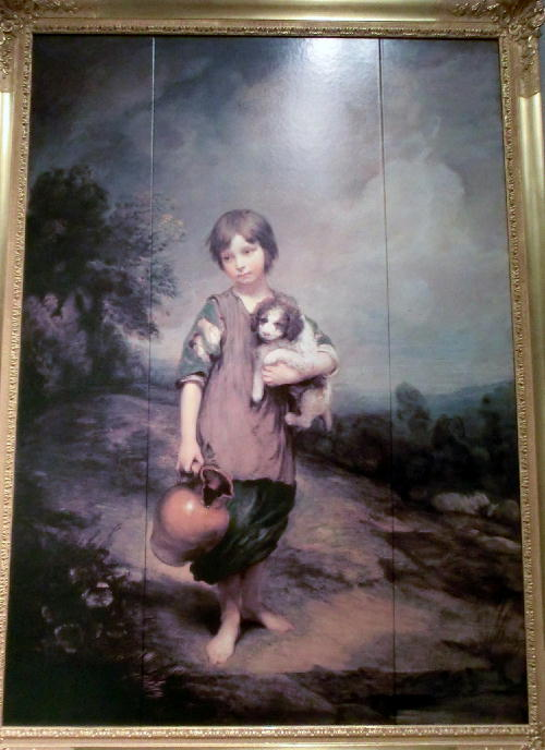 141001-大塚国際美術館⑦お気に入り-4