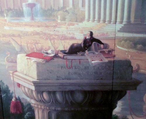 141001-大塚国際美術館⑦お気に入り-10
