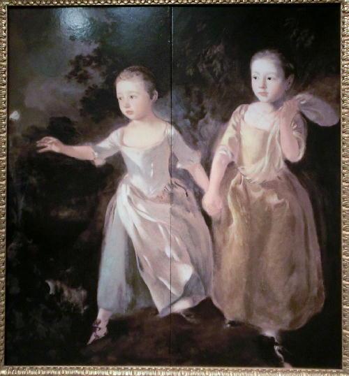 141001-大塚国際美術館⑦お気に入り-6