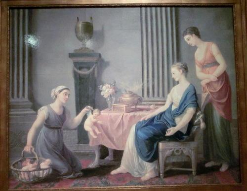 141001-大塚国際美術館⑦お気に入り-7