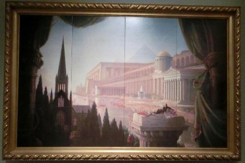 141001-大塚国際美術館⑦お気に入り-9