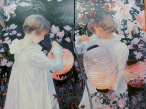 141001-大塚国際美術館⑦お気に入り-14