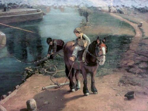 141001-大塚国際美術館⑦お気に入り-11