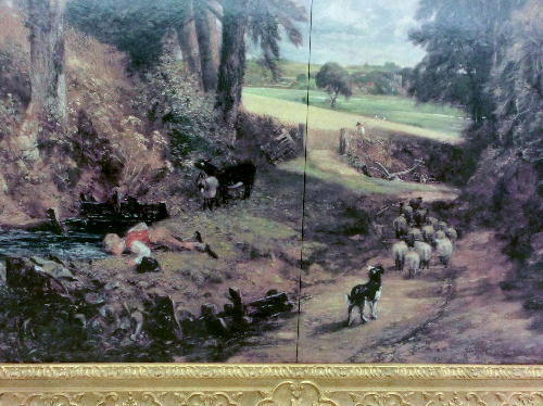 141001-大塚国際美術館⑦お気に入り-12