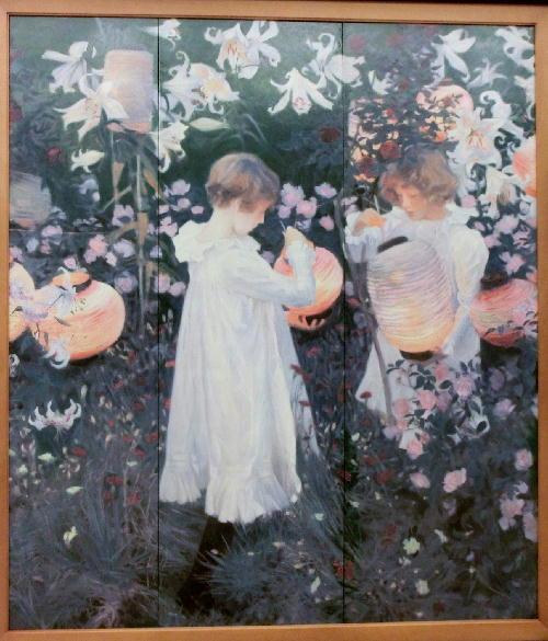 141001-大塚国際美術館⑦お気に入り-13