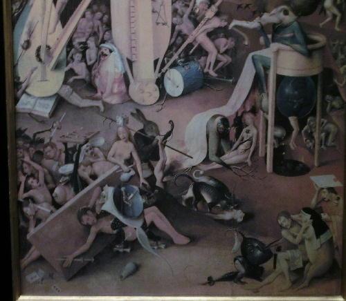 141002-大塚国際美術館⑧快楽の園-4
