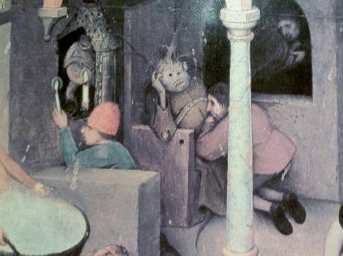 141002-大塚国際美術館⑬髑髏-5