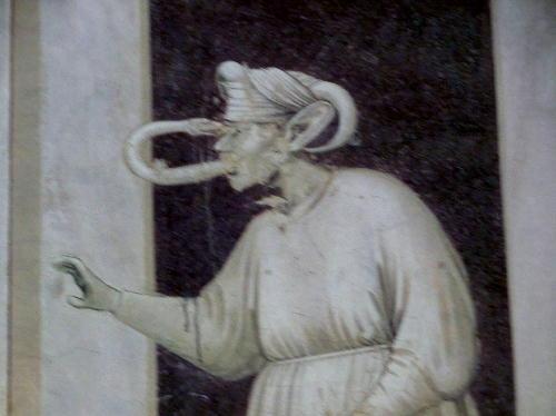 141002-大塚国際美術館⑬髑髏-3