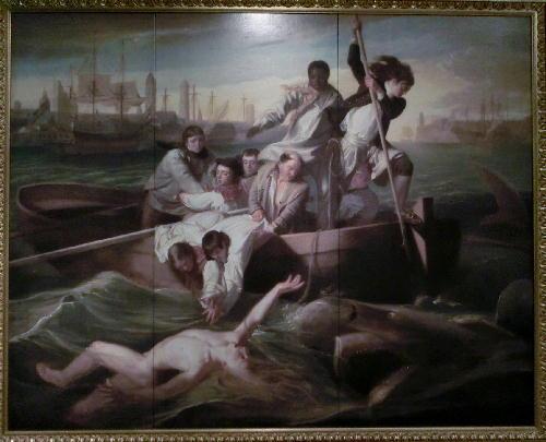 141004-大塚国際美術館⑩面白動物-4