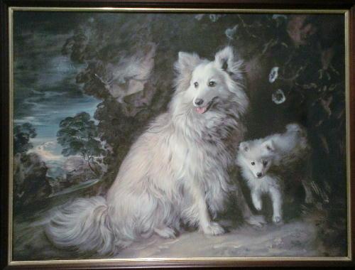 141004-大塚国際美術館⑩面白動物-3