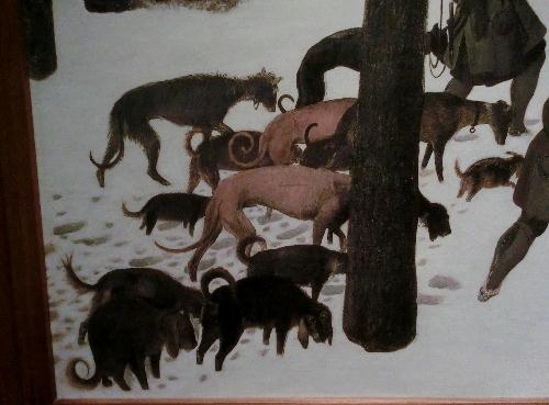 141004-大塚国際美術館⑪面白動物-7