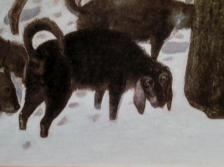 141004-大塚国際美術館⑪面白動物-8