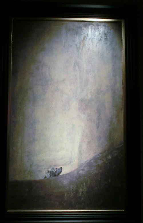 141004-大塚国際美術館⑪面白動物-12