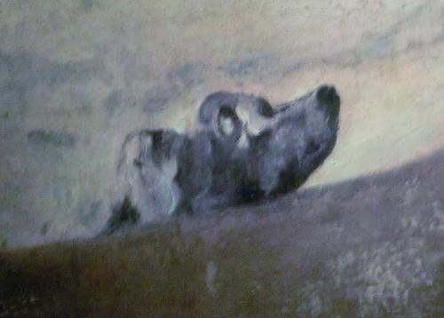 141004-大塚国際美術館⑪面白動物-13