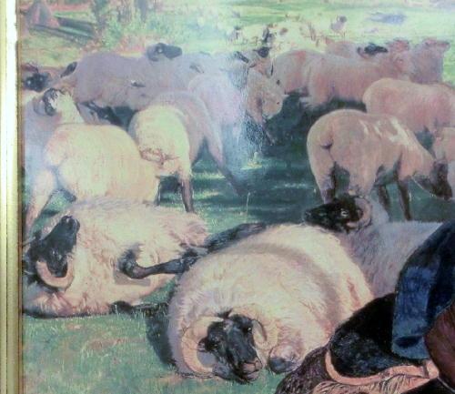 141004-大塚国際美術館⑪面白動物-20