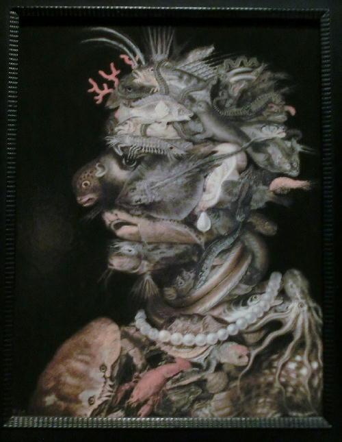 141004-大塚国際美術館⑪面白動物-11
