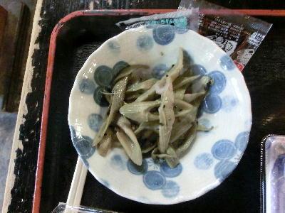 141007-夕ご飯-3