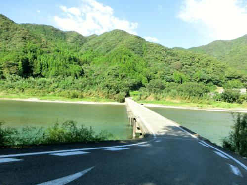 141015-名越屋沈下橋-12