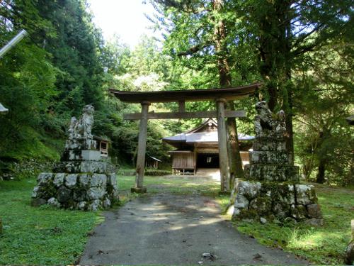 141017-仁淀川町-6