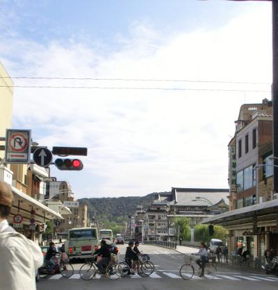 141020-京都①-1