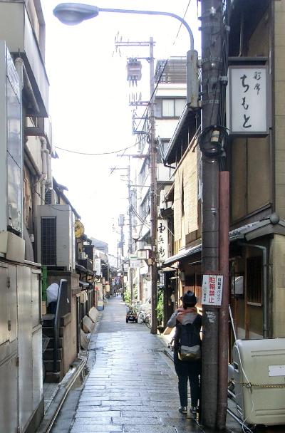 141020-京都①-2