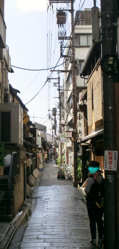 141020-京都①-3